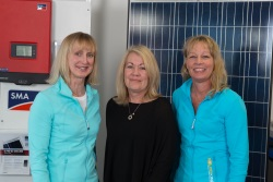 SolarKing Support Team