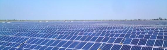Colorado Solar Arrays Save Schools Money