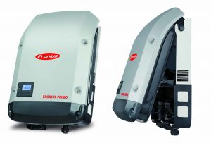 Fronius Primo Inverters