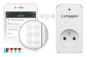 Smappee-Smarter-Home