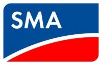 SolarKing SMA Solar Product Range