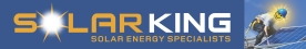 SolarKing NZ Solar Panel Specialists