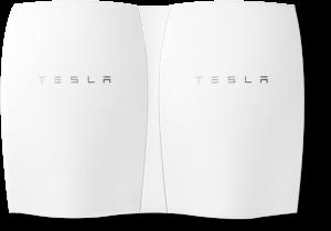 Tesla Power Wall NZ
