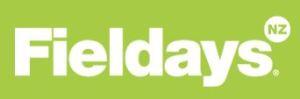 SolarKing at Fieldays NZ