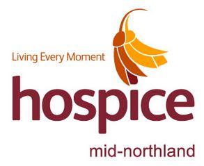 Mid Northland Hospice