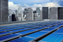 Commercial Solar Makes Sense