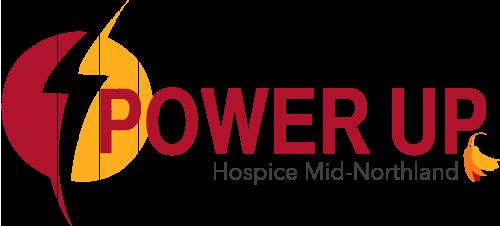 hospice-power