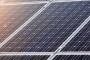 SolarKing Solar Panels