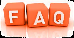 SolarKing Battery FAQs
