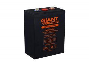 Lead Carbon Batteries - SolarKing
