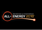 Latest Solar Innovations - All Energy Solar Expo