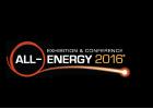 Latest Solar Innovations - All Energy Solar Expo