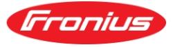 SolarKing - Fronius NZ