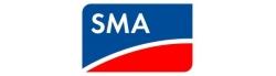 SolarKing - SMA Solar NZ