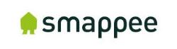 SolarKing - Smappee NZ