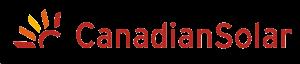 Canadian Solar - SolarKing NZ