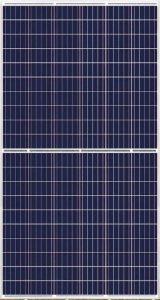 Candian Solar Panels