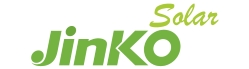 Jinko Solar - SolarKing