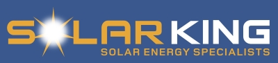 SolarKing NZ - Solar Energy Specialists