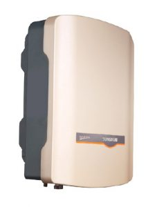 SolarKing Sungrow inverters