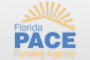 PACE Funding In Florida Gets $500 Million Boost