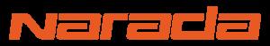 Narada Solar Batteries NZ