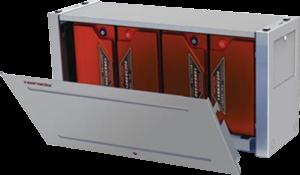Narada Solar Batteries