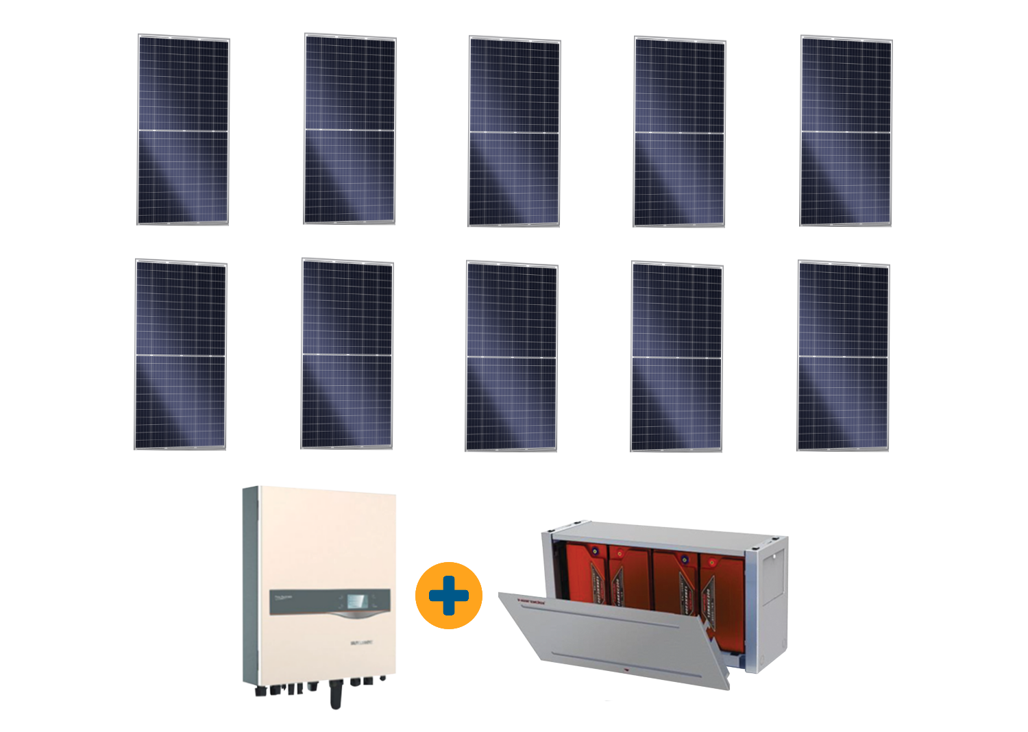 Solar Power Systems Nz Special Offer On Quality Solar Panels