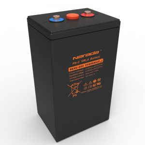 Narada Lead Carbon Off Grid batteries