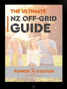 Off Grid Free eBook download