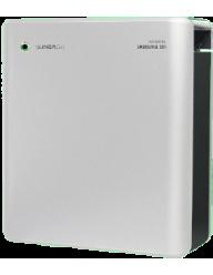 Sungrow PowCube 4.8kWh Lithium Battery